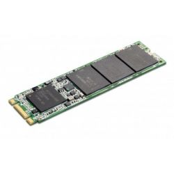 Lenovo ThinkPad PCIe-NVMe 256G OPAL 2.0