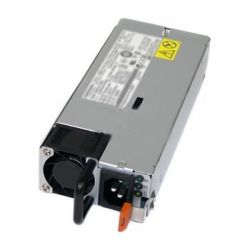 Lenovo System x 550W High Efficiency Platinum AC Power Supply