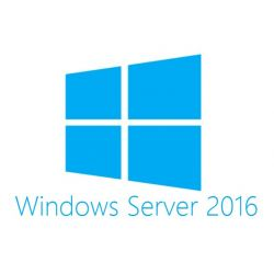 Lenovo Windows Server 2016 CAL (1 Device)