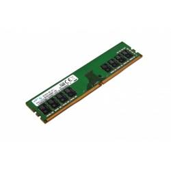 Lenovo 4GB 2133 MHz DDR4 UDIMM