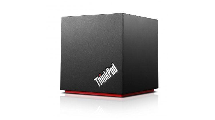 Lenovo ThinkPad WiGig Dock EU - 40A60045EU