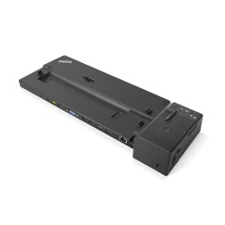 Lenovo ThinkPad Basic Slide Dock 90W