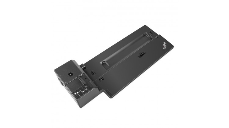 Lenovo ThinkPad Pro Slide Dock 135W