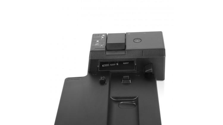 Lenovo ThinkPad Pro Slide Dock 135W