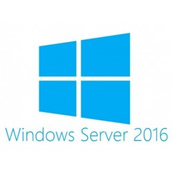 Windows Server Standard 2016 PL