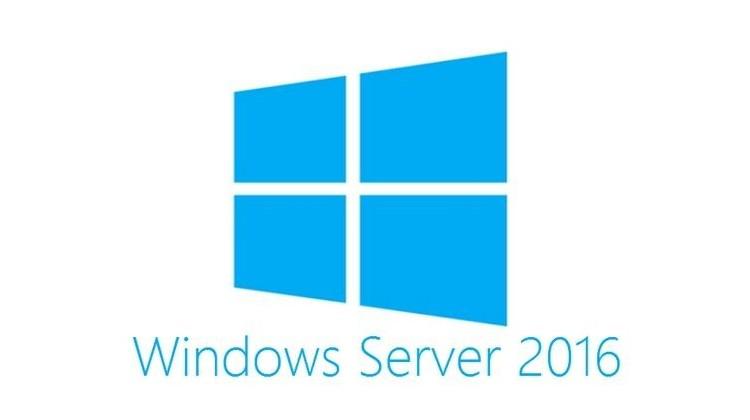 Windows Server Essentials 2016 PL