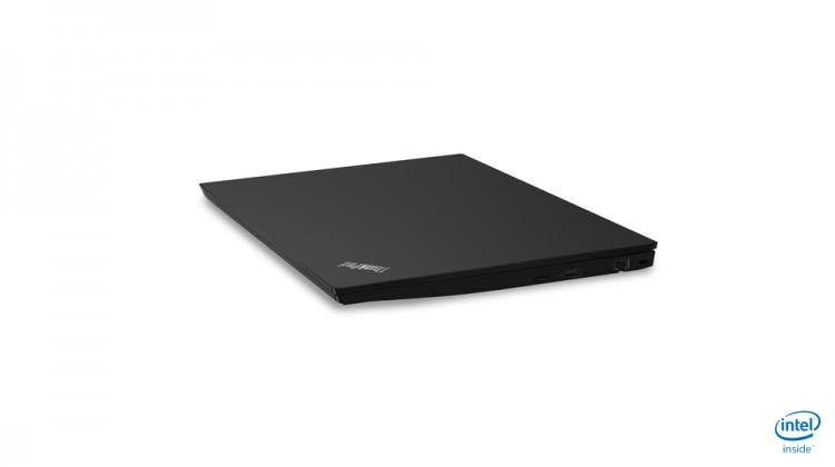 Lenovo ThinkPad E590
