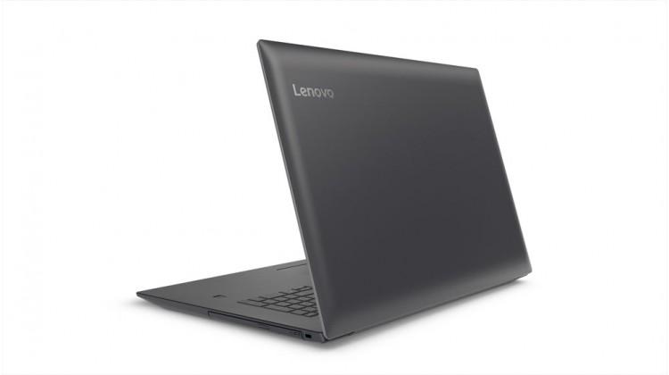 Lenovo V320