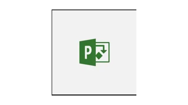 Microsoft Project 2019 All Languages