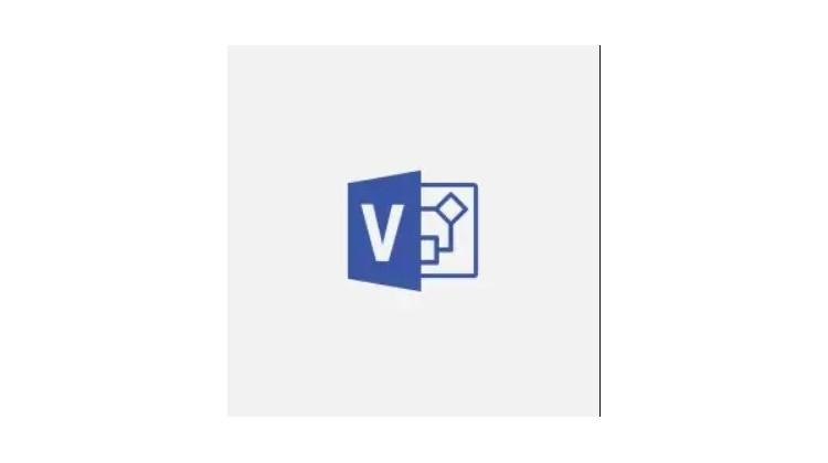 Microsoft Visio Std 2019 All Languages
