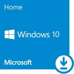 Microsoft ESD Windows 10 Home