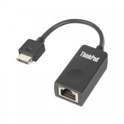 ThinkPad Ethernet Extension Adapter gen2