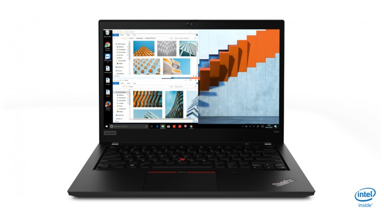 Lenovo ThinkPad T490