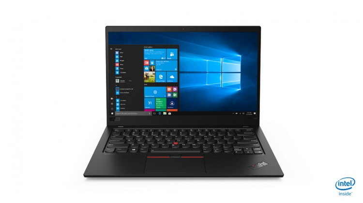 Lenovo ThinkPad X1 Carbon 7
