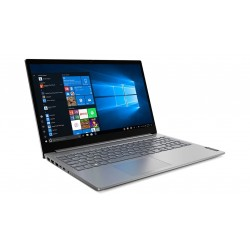 Lenovo ThinkBook 15 IML