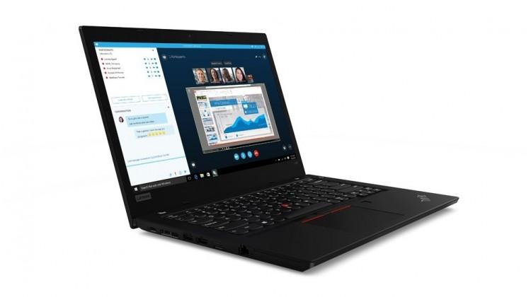 Lenovo ThinkPad L490