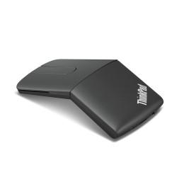 Lenovo Mysz ThinkPad X1