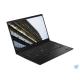 Już Wkrótce! Lenovo ThinkPad X1 Carbon 8