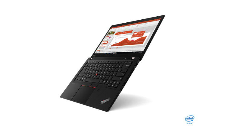 ThinkPad T14 Gen1