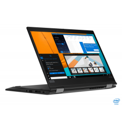 ThinkPad X13 Yoga