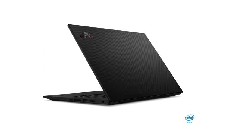 ThinkPad Lenovo X1 Extreme Gen 3