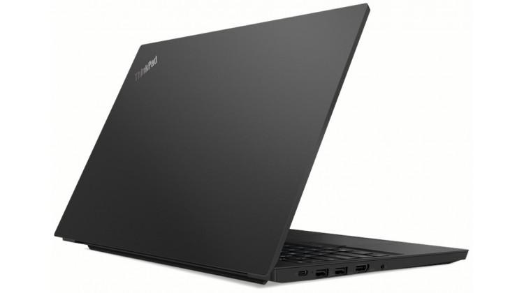 Lenovo ThinkPad E15