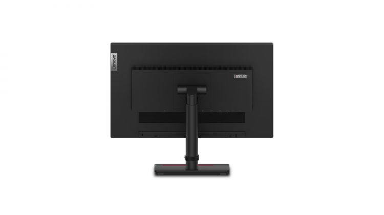 Lenovo ThinkVision T23i-20