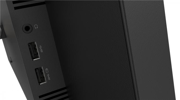 Lenovo ThinkVision T27h-20