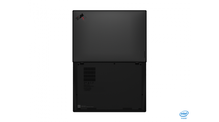 Lenovo ThinkPad X1 Nano G1