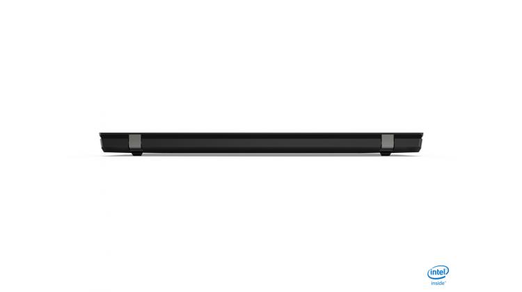 Lenovo ThinkPad L14 G1