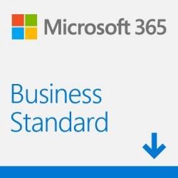 Office 365 Business Premium Win/Mac 1Y All Lang 1Y