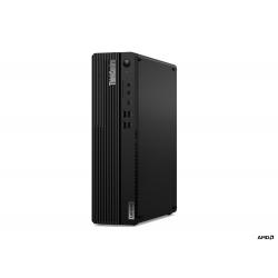 Lenovo  ThinkCentre M75s G2