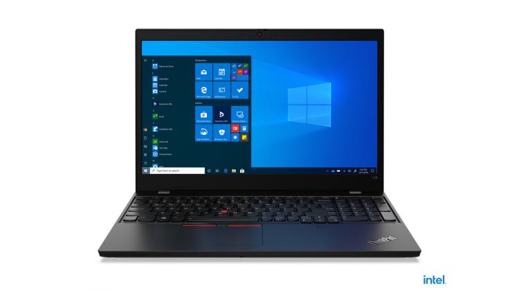 Lenovo ThinkPad L15 G2