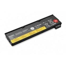 Lenovo Bateria 68 3 cell - 0C52861